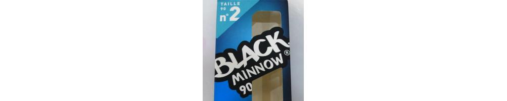BM Talla 2 (90mm)