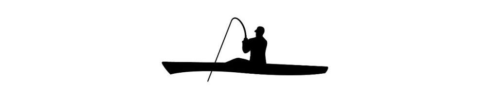Kayak - SurfKayak