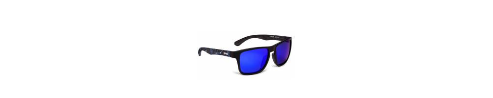 Gafas - Protección Solar